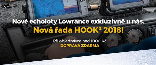 Echoloty HOOK2