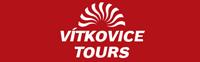 CK Vítkovice Tours