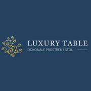 Luxurytable.cz