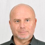Jan Libánský