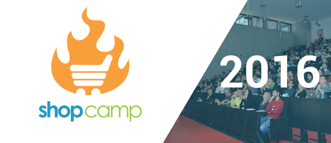 ShopCamp 2016