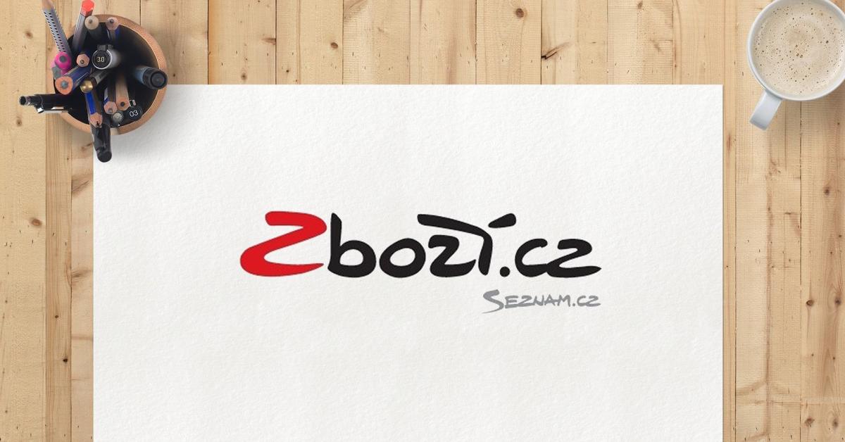 Nový XML feed pro Zboží.cz