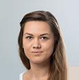 Katarína Lučanová