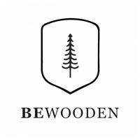 Bewooden