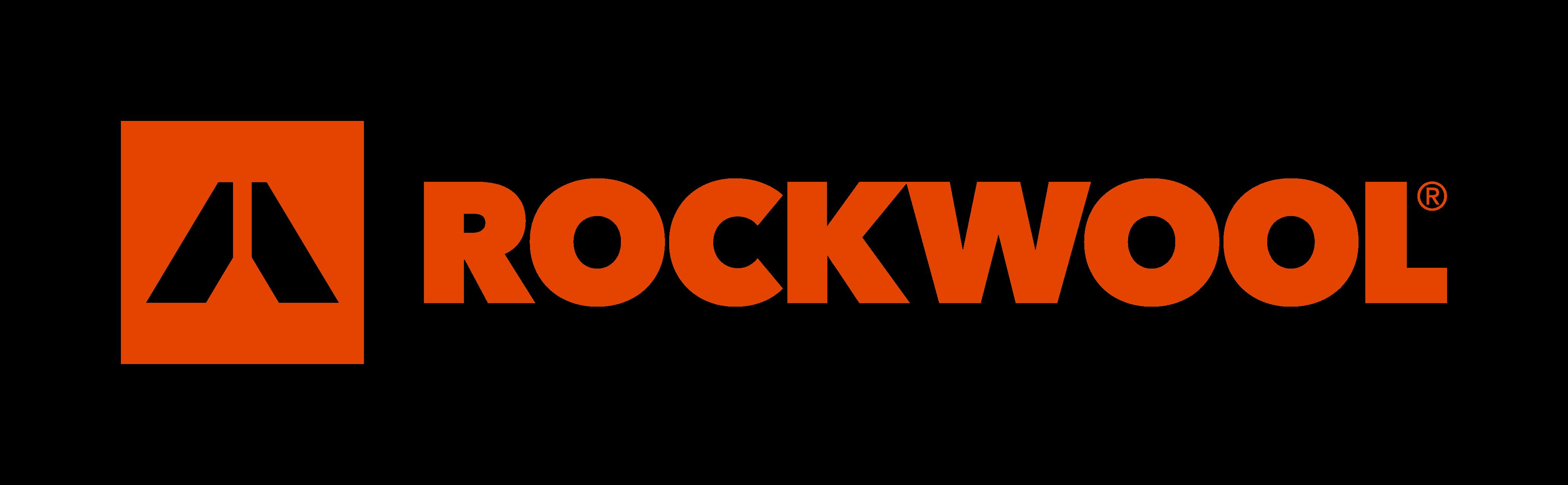 ROCKWOOL, a.s.