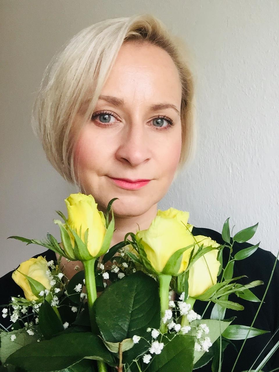 Veronika Jelenová