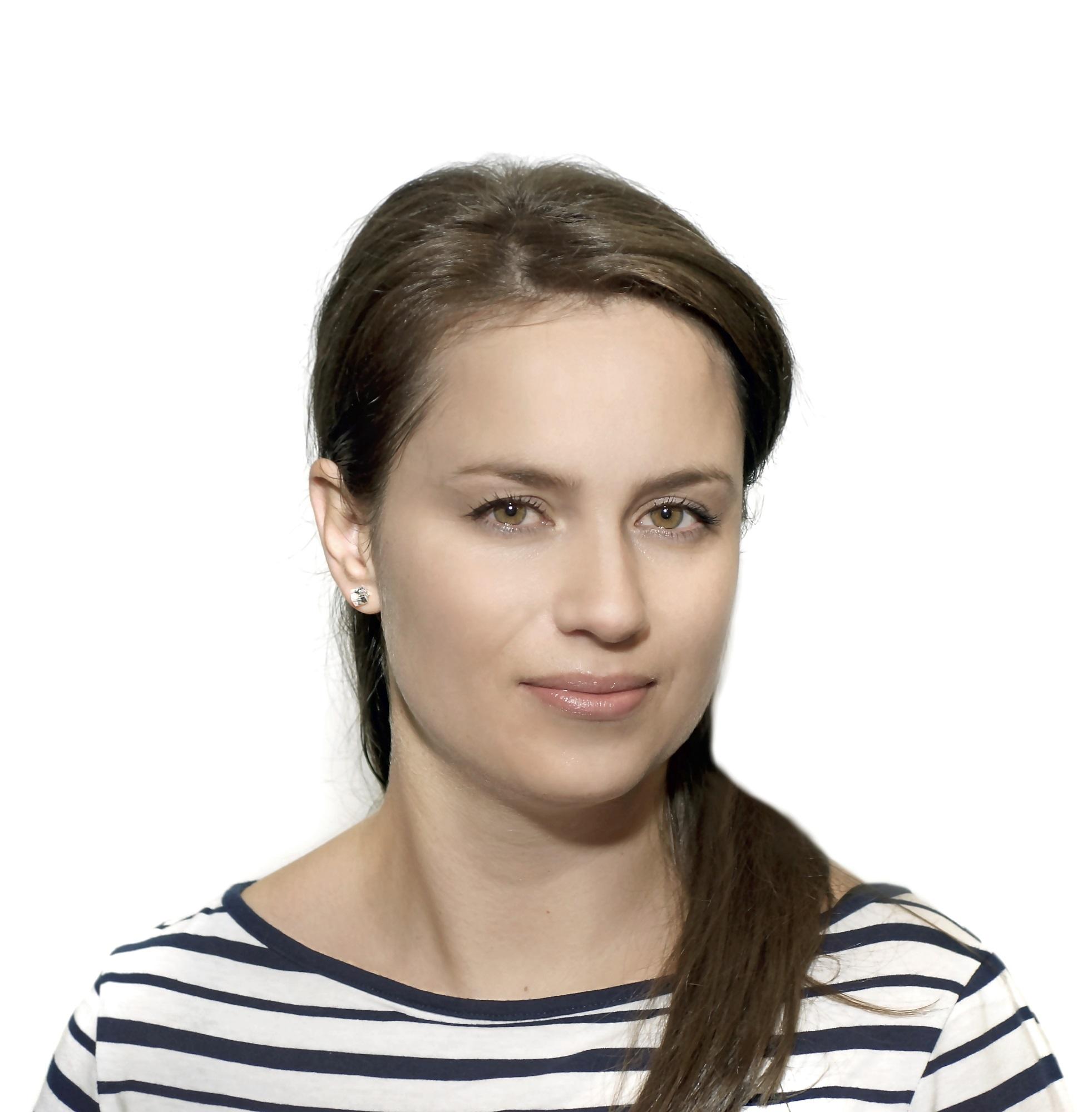 Jana Jílková