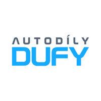 Autodíly DUFY