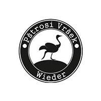 Pštrosí Vršek Wieder